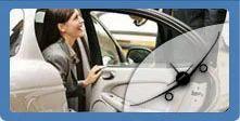 Car Pickup & Drop Services