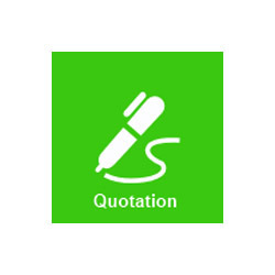 Quotation Invoice Management Software