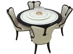 Marble Dining Set Manufacturers Suppliers Amp Exporters