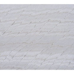 Umbra Grey Flooring Tiles