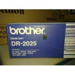 黑兄弟Dr-2025鼓单位