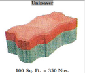 Interlocking Unipaver