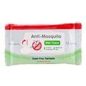 Anti Mosquito Wipe