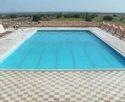 Swimming pools in mysore karnataka swimming pools tarantal price in mysore for Swimming pool construction services