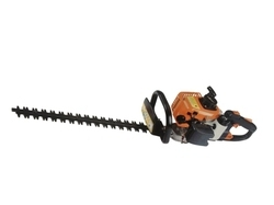 Petrol Operated Hedge Trimmer 22.5cc