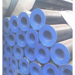 Stockist Of Stainless Steel Line Pipes