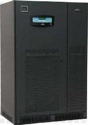 Emerson UPS System - Liebert Series 7400M UPS Wholesaler from Faridabad