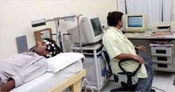Electro-Encephalography Medical Facilities