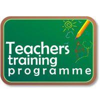 Image result for teachers training