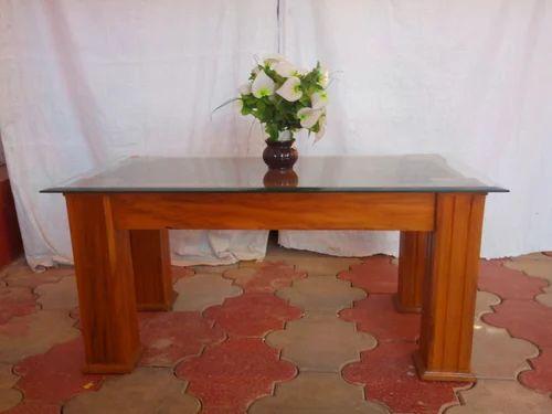 Teapoy Teak Wood Table The Furniture Retail Merchants In