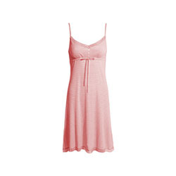 925376d308 Ladies Night Gown