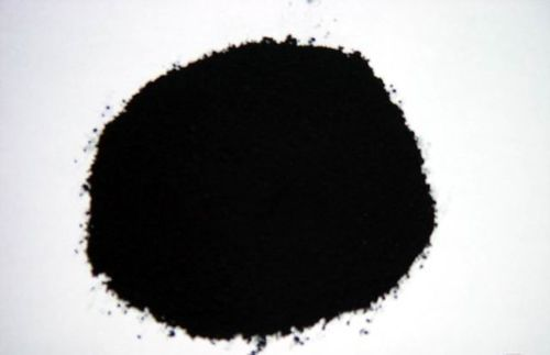FOOD GRADE ACTIVATED CARBON, Granular Activated Carbon, Activated Carbon  Powder, Unwashed Activated Carbon, Activated Carbon Adsorbent, activated  charcoal in Ahmedabad , Manek Active Clay Private Limited | ID: 6772574173