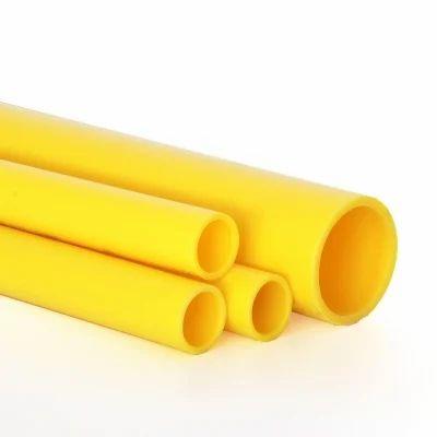 Elegant MDPE Gas Pipe