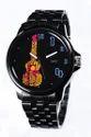 Decorative Watches
