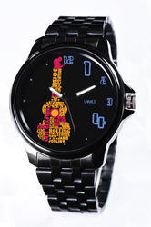 Decorative Watches