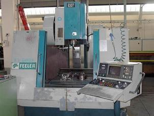 milling used haas model tm 1 cnc milling center exporter from gurgaon rh indiamart com