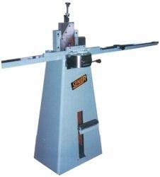 Paper cutting machine price in bangalore dating