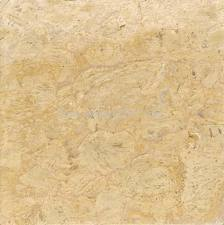 Yellow Onyx Marble