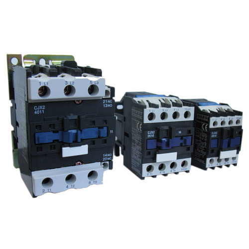 Electrical Contractors | Ac-dc Electricals | Manufacturer in