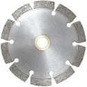 Marble Cutting Blade