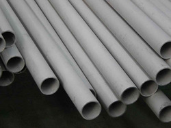 Stainless Steel Seamless Pipes ASTM A 312