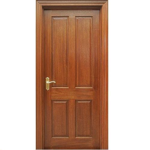 Read More · Wood Doors  sc 1 st  IndiaMART & Wood Doors and Panel Doors Wholesaler | Men Store Shoranur