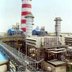 captive power in india Waste heat recovery based power plants india coal / pet coke fired captive power plants: sn client capacity in.