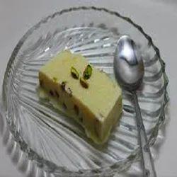 Malai Kulfi Ice Cream