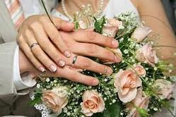 Marriage Engagement Services