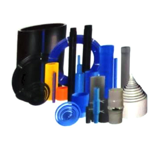 Irrigation System Components Pipe Amp Fitting Manufacturer