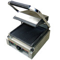 Sandwitch Griller Single