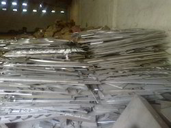 Stainless Steel Scrap 304
