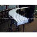 Y Link Conveyor