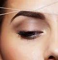 Eyebrow Threading Services