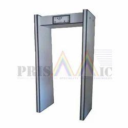 door frame metal detector suppliers in bangalore dating