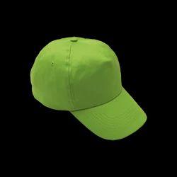 577de5e146bae Fashion Caps - Wholesaler   Wholesale Dealers in India