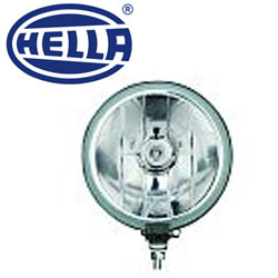 hella lamps