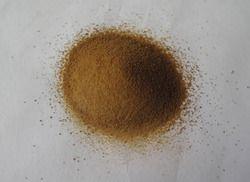 Sulphonated Naphthalene Formaldehyde Condensate