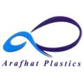 Arafhat Plastics