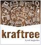 Kraft Tree