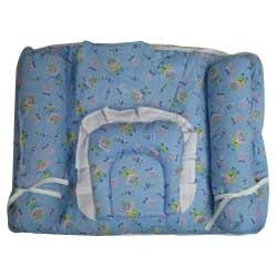 Baby Bedding Set At Best Price In India