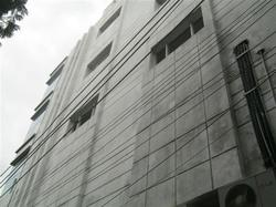 Commercial Buildings On Rent