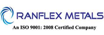 Ranflex Metals