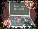 Tattoo Kit Supplies