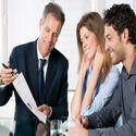 International Tax Consultants