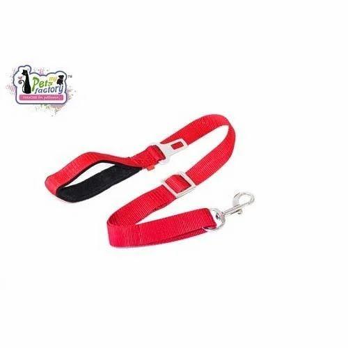 Dog Car Leash