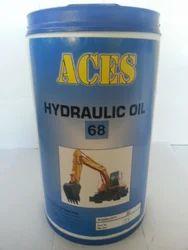 Hydraulic Oil 32, 46, 68