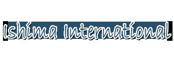 Ishima International