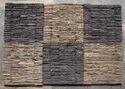 Hand Cut Mosaic