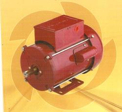 Single Phase Motors, For In Machines, 220 V